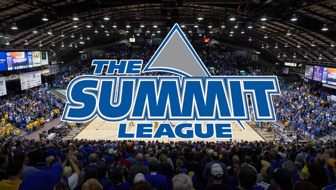 Summit League Championship
