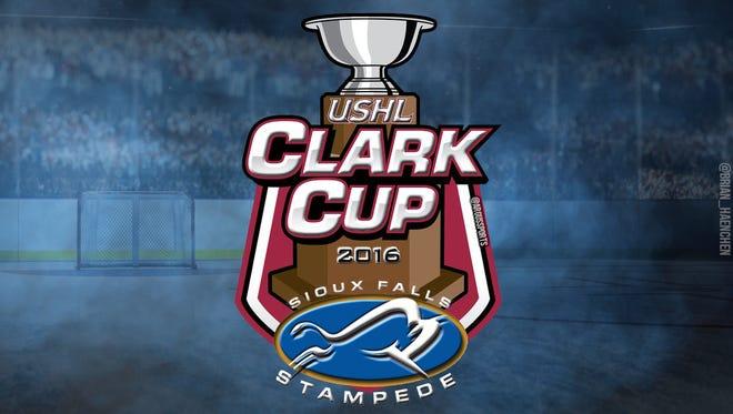 Clark Cup