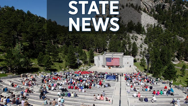 State News Tile - 4