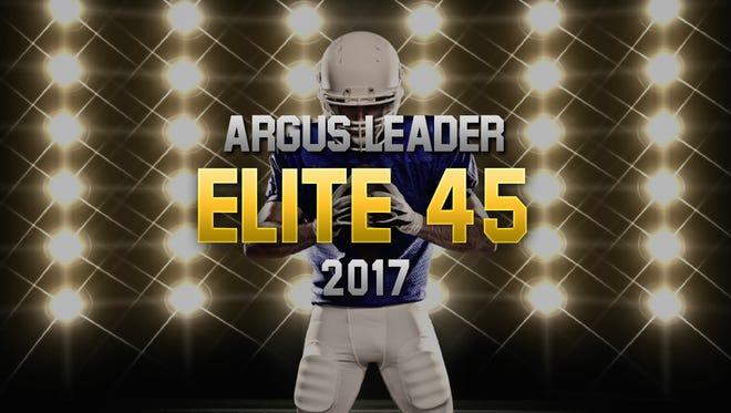 Elite 45 2017