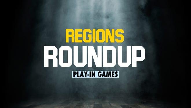 #SDBasketball18: Regions Roundup (Play-ins)