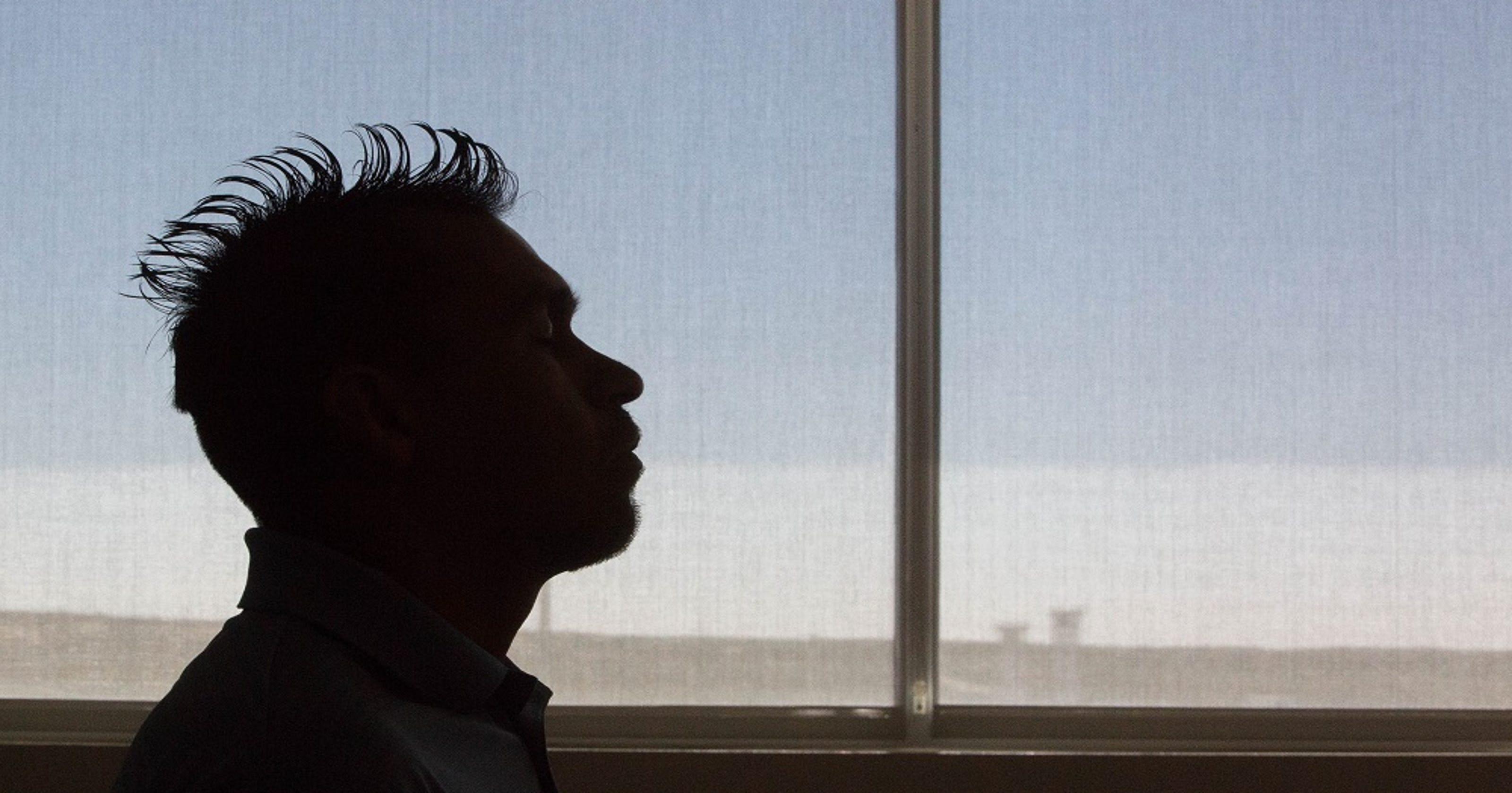Las Cruces mindfulness program helps improve health