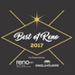 Reno.com's 2017 Best of Reno contest winners are here