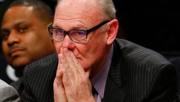 George Karl answers criticism to his book