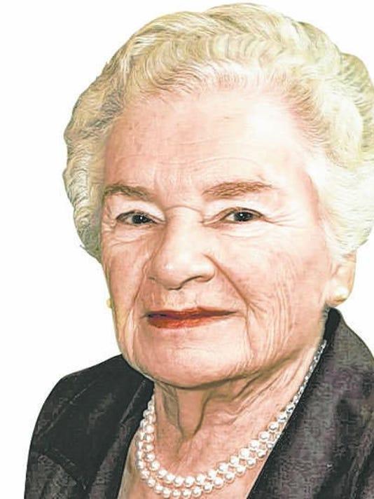 Edith-Lank.-2-1-U4COM4HM-L721352128-IMG-ROC-1205-Edith-Lank.-2-1-U4COM4HM.jpg