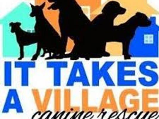 636408148195895168-It-Takes-a-Village-logo.jpg