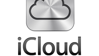 """ICloud is a storage service offered by Apple that allows users to keep their music, photos and files """"in the cloud."""""""