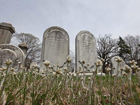 041814 Wil Wilm.Brandywine.Cemetery JC- jc- jc063.jpg