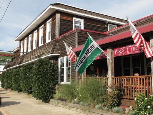 Cinco De Mayo Restaurant Long Island