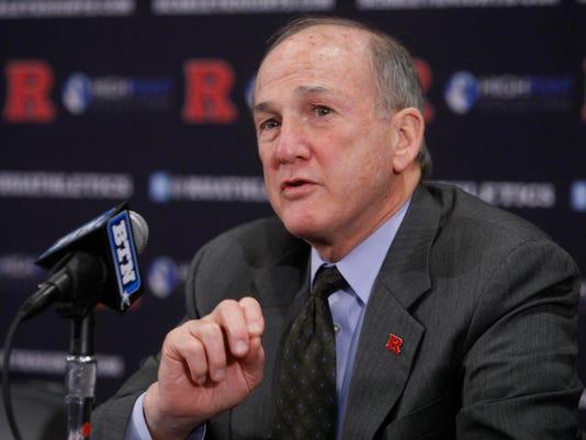 2014-02-23_Rutgers-subsidy
