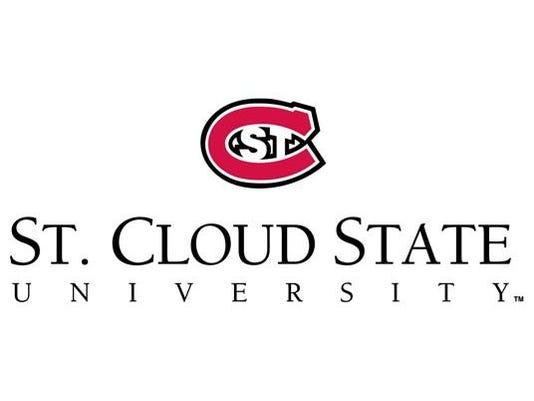 SCSU logo.2014
