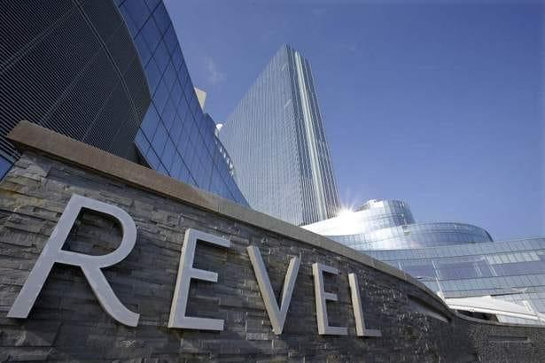 Revel casino employee benefits table mountan casino