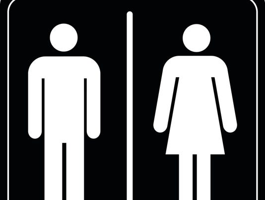 635987310101813928-restroom-sign.jpg