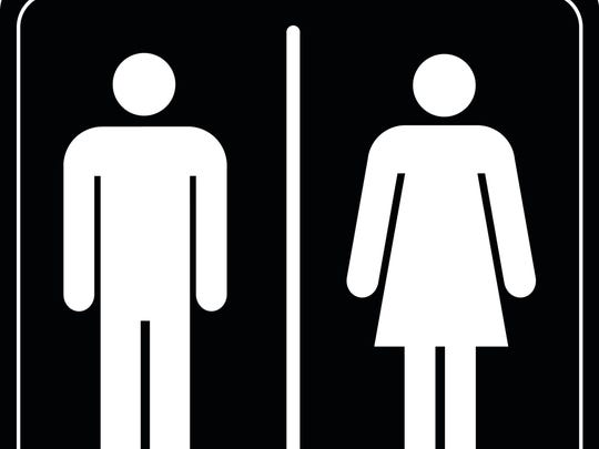 "The controversial ""bathroom bill"" could end up costing"