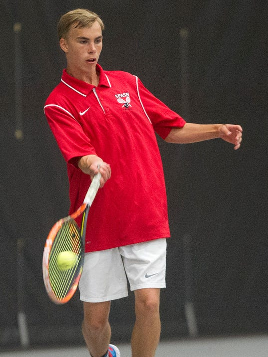 SPJ Tennis subsectional 04.JPG
