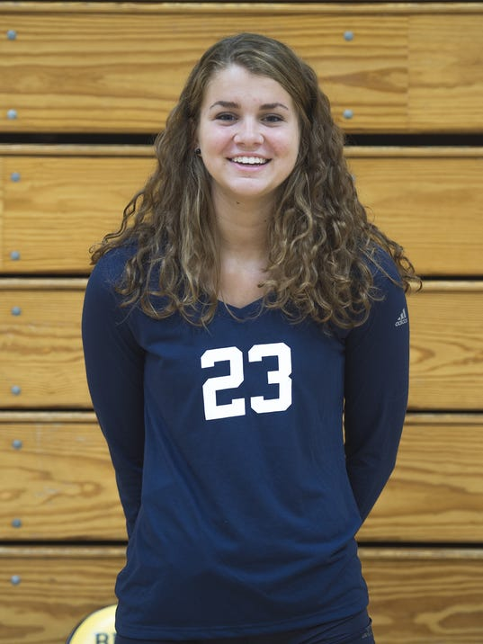 CPO-NHG-082616-GREENCASTLE-GIRLS-VOLLEYBALL-GEARHART