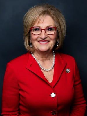 Diane Black