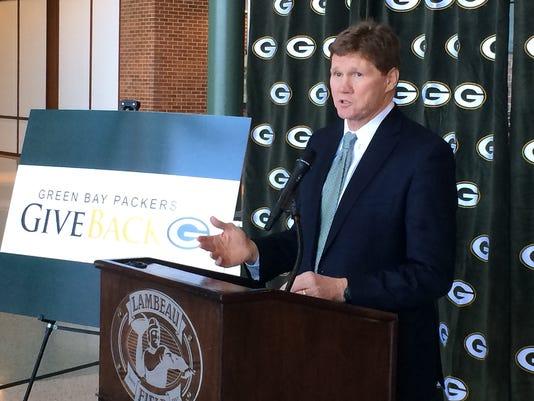 Packers grants 2.jpg