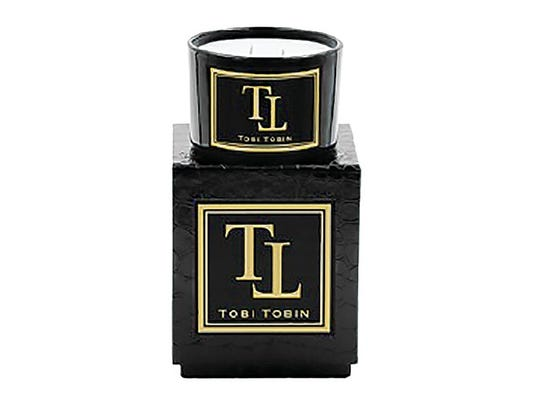 Tobi Tobin Candle Collection