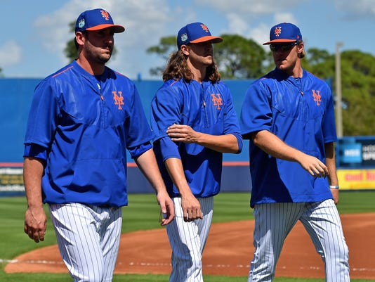 2018-01-31-mets-pitchers
