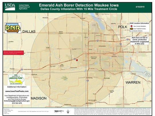 Iowa EAB Waukee Site (2).jpg