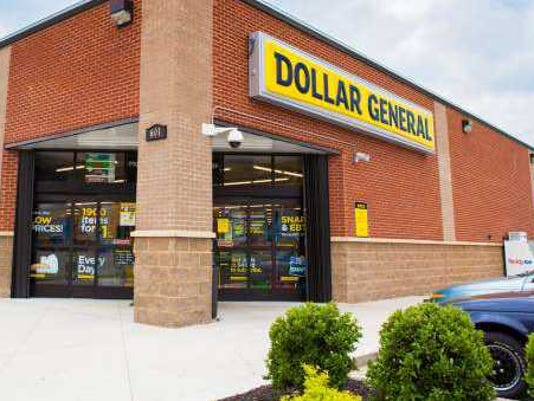 Dollar Stores Dominate Brick And Mortar Retail A Foolish Take