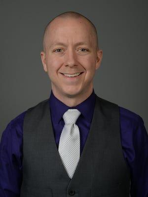 Dave Snow