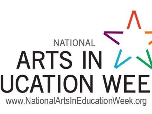 0913-MartinArts-Arts-Ed-Logo-with-Website-002-.jpg