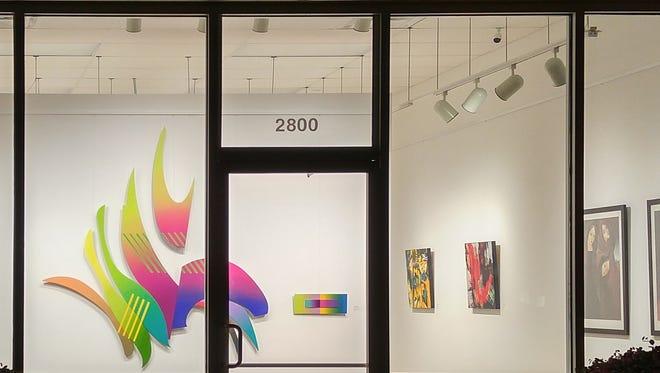 Venvi Gallery