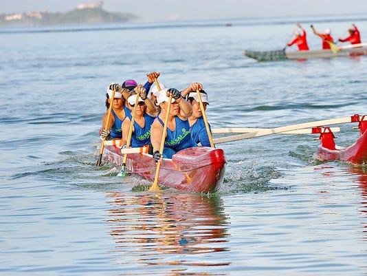 636435372406030757-Poksai-paddling-shot.jpg