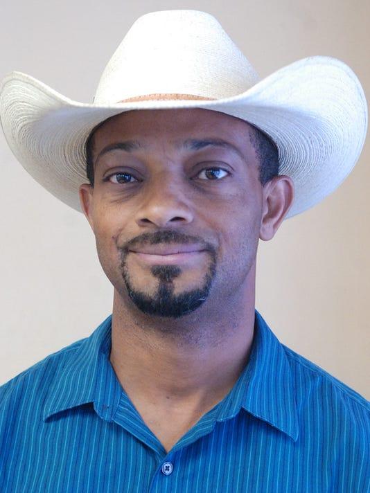 cowboy preacher.jpg