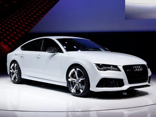 AP Auto Show_007
