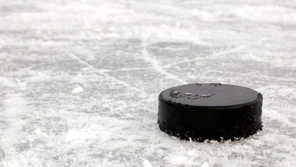 LH Sports: Hockey