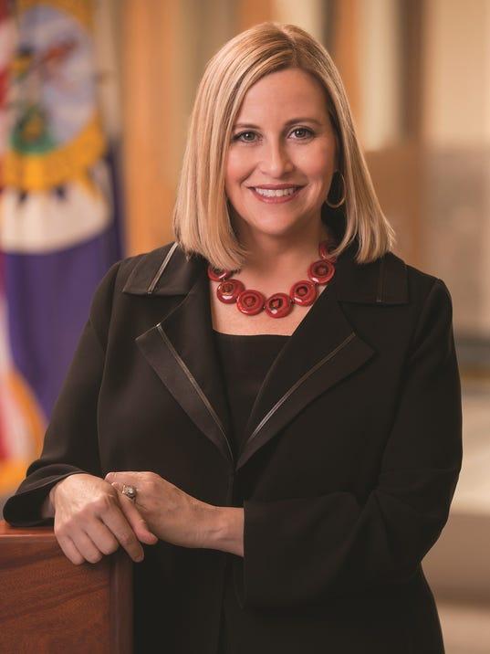 635974670577541934-Mayor-Megan-Barry-Official-Headshot-8-x-10.jpg