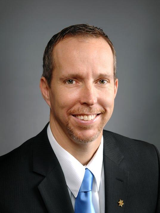 Port Clinton school board approves pay raise for teachers
