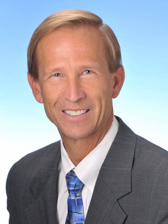 Dr. Heikki Uustal