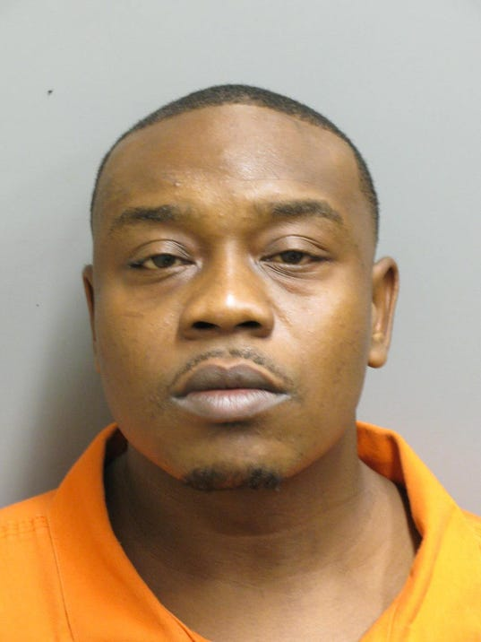 636548985556877803-Joshua-Jones-is-charged-with-assault..jpg