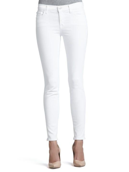 636561884357302258-WhiteJeans.jpg