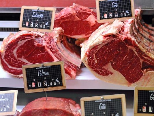 635598534503821142-carne
