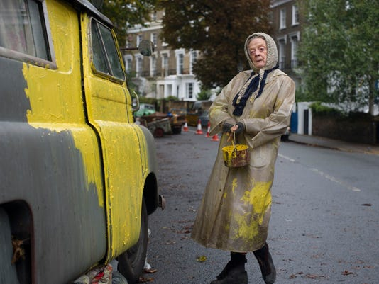 635913103915921204-LADY-IN-THE-VAN-THE-yellow-paint.jpg