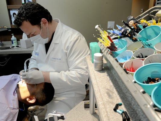 Dentistry-from-the-Heart-7.jpg