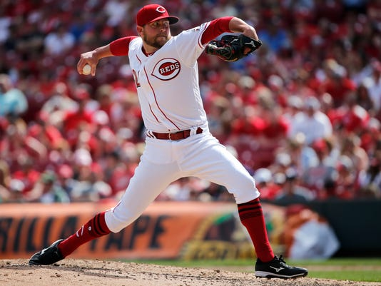 041517_BREWERS_REDS_1197