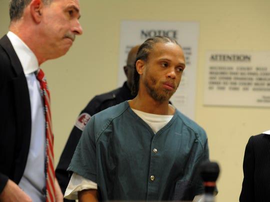 Family of slain police informant gets $1M settlement