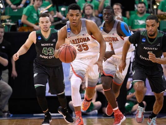 2017-11-09-arizona-allonzo trier