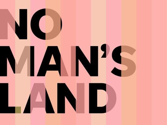 636560096467329714-WIL-No-Mans-Land-logo-01.jpg