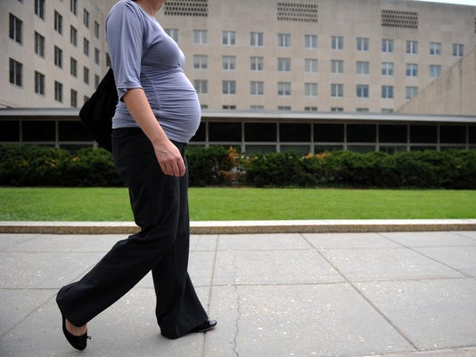 AFP AFP_GI0MB A HTH USA DC