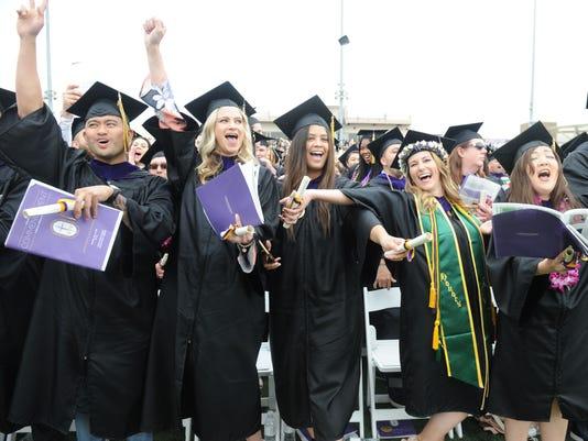 CLU-Graduation-26.jpg