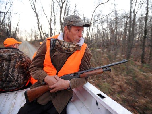 MNCO 1202 Dick Martin's Notes on deer gun season.jpg