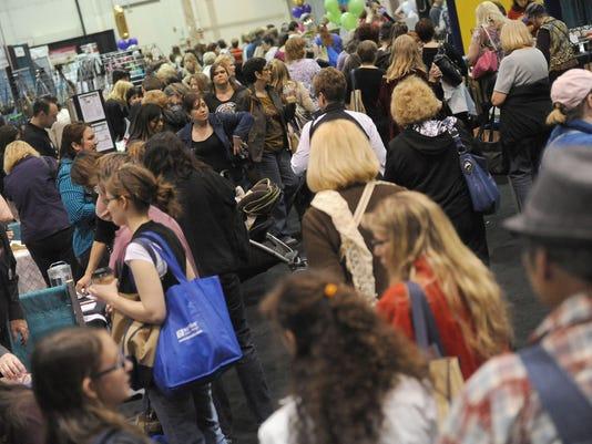 women's expo 1 2012.jpg