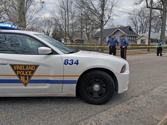 Man Dies in Police Custody.jpg